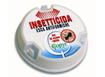 Bixan gel esca insetticida per formiche for Esche per formiche