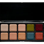 Palette di colori all'alcool ENCORE SKIN TONE