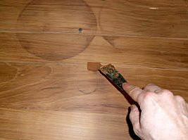 Come Stuccare Il Legno.Stucco Poliestere Per Legno Sintolegno