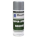 Super Baldiez Spray