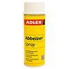 Sverniciatore Spray Adler