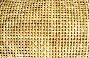 Tessuto di paglia di vienna 6x6 - Sostituire seduta sedia ...