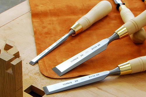 Strumenti Per Lavorare Il Legno : Attrezzi per lavorare il legno ricerca r m a tools utensili per